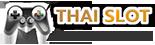 thaislot-vip